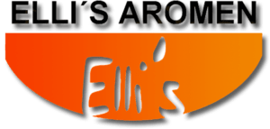 Ellis Aromen