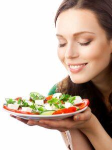 Capella Super Flavors Inawera bei Lebensmittelaromen.eu