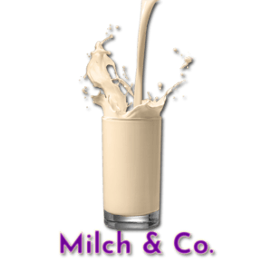 Milch & Co.