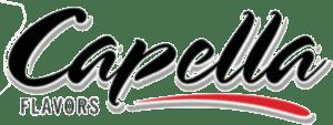 Capella Flavors Lebensmittelaromen.eu