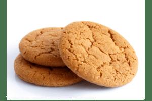 Kekse bio vegan Lebensmittelaromen.eu