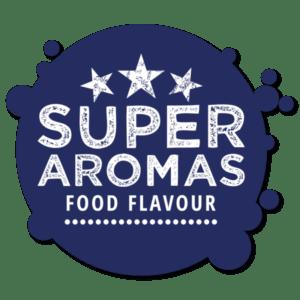 Super Aromas
