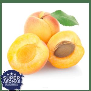 Super Aromas Apricot Lebensmittelaromen.eu