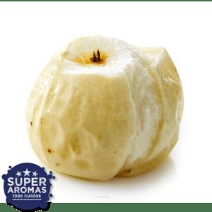 Super Aromas Baked Apple Bratapfel Lebensmittelaromen.eu
