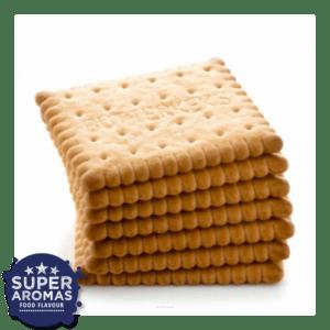 Super Aromas Shortbread biscuit Butterkeks Lebensmittelaromen.eu