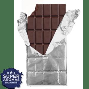 Super Aromas Chocolate Milchschokolade Lebensmittelaromen.eu