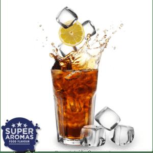 Super Aromas Cola Lebensmittelaromen.eu