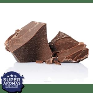 Super Aromas Dessert Chocolate Schokolade Lebensmittelaromen.eu