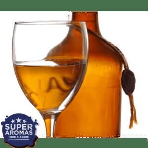 Super Aromas Rum with Honey Rum Honig Lebensmittelaromen.eu