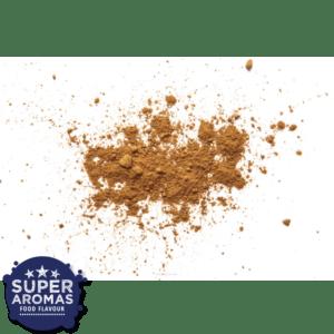 Super Aromas Sweet Cocoa Süßer Kakao Lebensmittelaromen.eu
