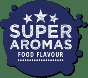 Super Aromas Lebensmittelaromen.eu