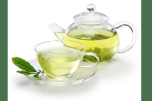 Tees bio vegan Lebensmittelaromen.eu