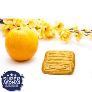 Super Aromas Bakery Orange Lebensmittelaromen.eu