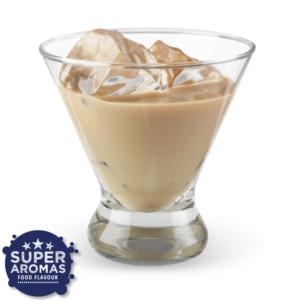 Super Aromas Irish Cream Lebensmittelaromen.eu