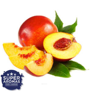 Super Aromas Nectarines Lebensmittelaromen.eu
