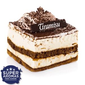Super Aromas Tiramisu Lebensmittelaromen.eu