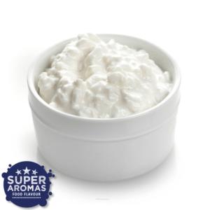 Super Aromas Cottage Cheese Hüttenkäse Lebensmittelaromen.eu