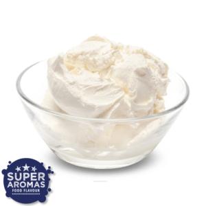 Super Aromas Mascarpone Cream Lebensmittelaromen.eu