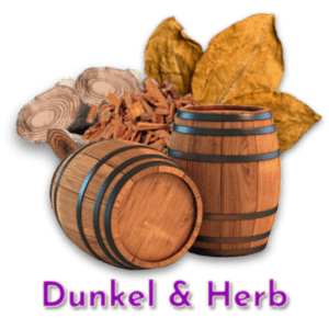 Dunkel & Herb