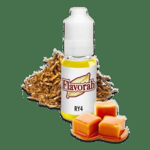 Flavorah RY4 Lebensmittelaromen.eu