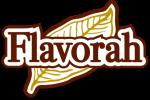 Flavorah Lebensmittelaromen.eu