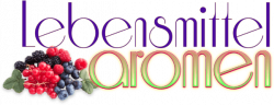 LA-Logo 600