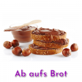 Lebensmittel-Kategorien Ab aufs Brot Lebensmittelaromen.eu