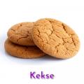 Lebensmittel-Kategorien Kekse Lebensmittelaromen.eu
