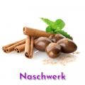 Lebensmittel-Kategorien Naschwerk Lebensmittelaromen.eu