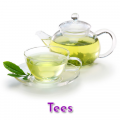 Lebensmittel-Kategorien Tees Lebensmittelaromen.eu